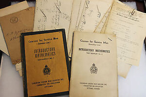 CASH FOR CANADIAN ARMY ITEMS  !!! WW1 & WW2 MILITARY Kitchener / Waterloo Kitchener Area image 2