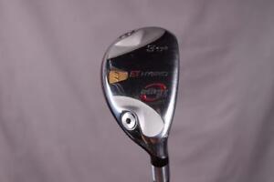 Alien Golf 3 Hybrid 17° Right-Handed