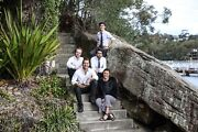 Sydney Wedding and Event Band Sydney City Inner Sydney Preview