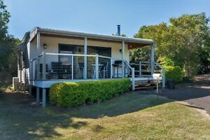 Cosy Country Cottage, Well Appointed, Close to all Amenities Warrill View Ipswich South Preview