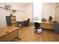 ► ► Hendon ◄ ◄ modern OFFICE SPACE, in ALL SIZES