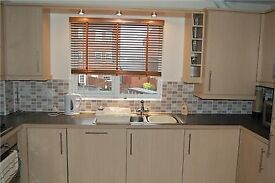 1 Bedroom Apartment - Gloucester (The Rushes)