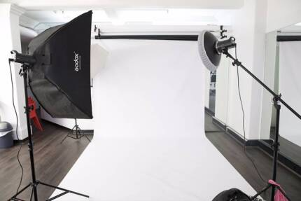 THE MOST BEAUTIFUL STUDIO IN SYDNEY CBD for HIRE
