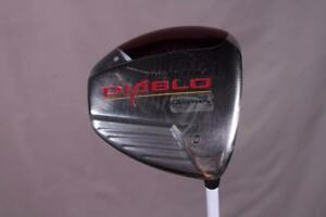 Callaway Big Bertha Diablo Neutral Driver