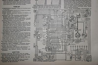 chrysler ignition wiring 1936 1937 1938 1939 1940 1941 1942 chrysler ignition wiring diagram distributor