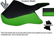 Zx12r Seat
