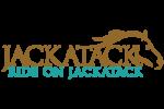 jackstackcornwall
