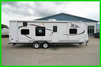 2015 Travel Trailer, Motorhome, F-150 Truck RV rent/RV Rental