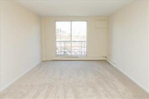 Huron and Adelaide: 945 and 955 Huron Street, 1BR London Ontario image 4