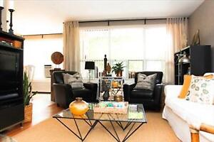 Stunning 1 bedroom apartment for rent in Old South!