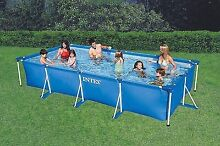 Swimming pool Gymea Bay Sutherland Area Preview
