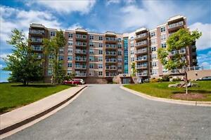 Bedros Ln and Larry Uteck Blvd: 22 Bedros Lane, 2BR