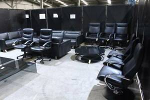 WR263 – Online Auction – Office Furniture West Melbourne Melbourne City Preview