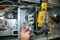 BEST DEALS FURNACE & AIR CONDITIONER REPAIRS  & INSTALL