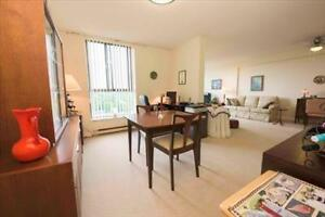 Stunning 2 bedroom apartment for rent, CALL NOW! Belleville Belleville Area image 9