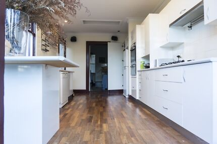 Kitchen for sell in very good condition
