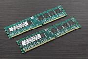 DDR RAM PC3200