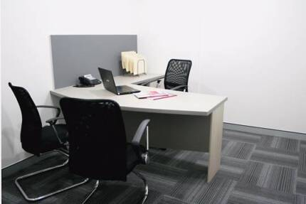 Serviced Offices Maroochydore