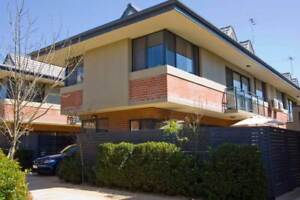 Tranquil Attadale Townhouse - 10 / 13-17 Groves Avenue Attadale Melville Area Preview