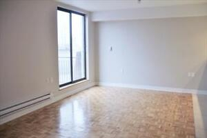 Kennedy and Queen:  182 Church Street East, 2BR