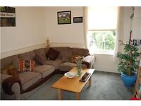Large 1/2 bedroom conversion flat in ORPINGTON