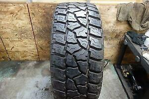 315/70/17 mickey thompson baja atz p3 tires