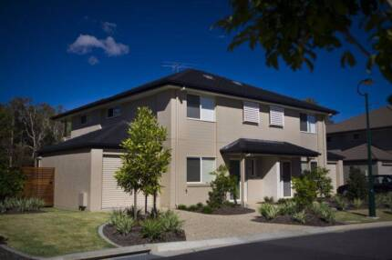 Brand New 3 Bedroom Townhouse in Griffin -Full Turnkey Inclusions