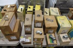 Aug 22 Auction of Woodworking, Electrical, Welding and Plumbing Supplies, Tools and Equipment