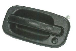 Brand New Replacement Door Handle's - MOST MAKES AVAILABLE