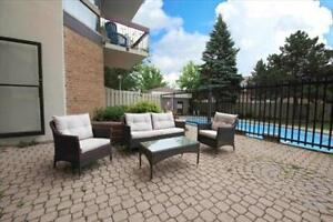Stunning 2 bedroom apartment for rent, CALL NOW! Belleville Belleville Area image 14