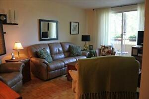 1 bedroom apartment for Rent in Acton, CALL TODAY!