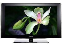 "40"" Samsung LE40N87BD Full HD 1080p Digital Freeview LCD TV"