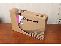 Lenovo G500 laptop - fantastic condition