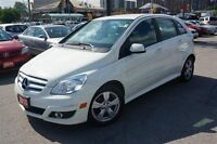 2010 Mercedes-Benz B-Class POWER GROUP TIRES ARE ALMOST NEW A/C