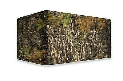 Camo Burlap Blind Amp Tree Stand Accessories Ebay