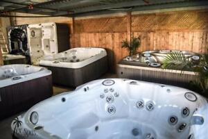 30+ spas reconditionner à vendre avec garantie et livraison