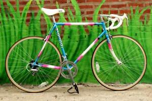 Vélos Restaurés - Davéloce