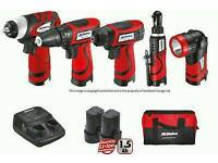 Acdelco power tools PRICE DROP!