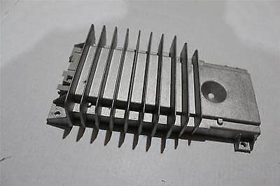 03-07 HUMMER H2 & H2 SUT BOSE SOUND SYSTEM AMP AMPLIFER 15199992