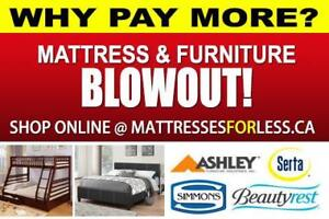 Monarch Brand Furniture - Best Prices!