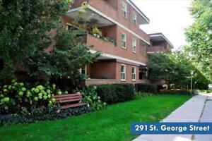 1 Bedroom Apartment for Rent, MINUTES to Downtown! London Ontario image 12