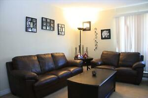 Lovely 2 bedroom apartment for rent on London Road! Sarnia Sarnia Area image 1