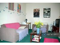 5 bedroom flat in Glossop Road, Sheffield, S10 (5 bed) (#781177)