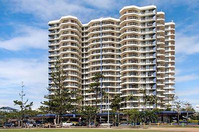 7 Days Escape $998.00 (alternate weeks available upon request) Coolangatta Gold Coast South Preview