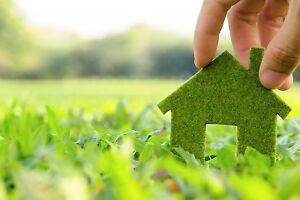 Have Your Rent Work Towards Home Ownership