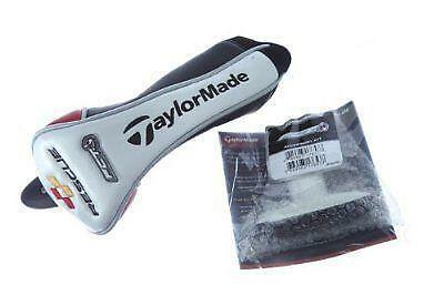Taylormade Wrench Accessories Ebay