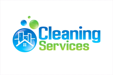 Ali's cleaning service