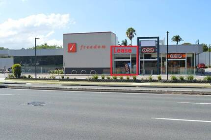 Pizza Shop Leasing Opportunity Smith Street Near Games Village Southport Gold Coast City Preview