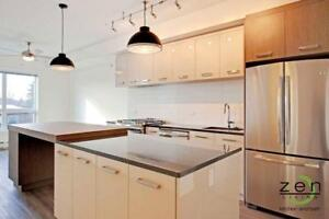 Made in YYC Cabinets & Countertops
