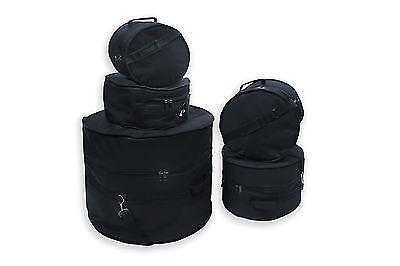 5fe05aad6e2 Drum Bags | eBay
